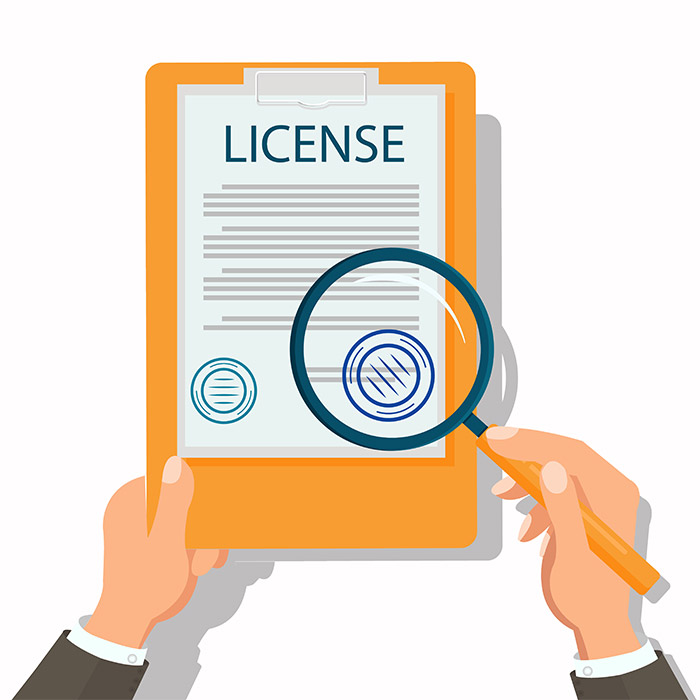 FXOptimax Business License